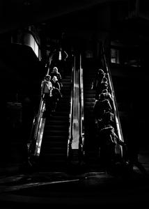 20160124123722-escalator_no_1_eatons_centre_toronto_canada_5x7
