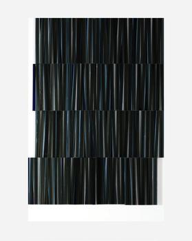 20160124132643-7
