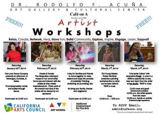 20160125231101-art_workshops_at_cafe_on_a
