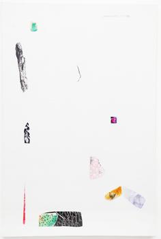 20160126001917-medium-painting-3-low-res