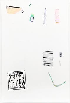 20160126001917-medium-painting-1-low-res