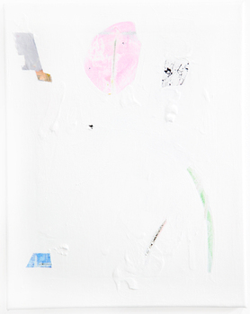 20160126002249-small-painting-11-low-res