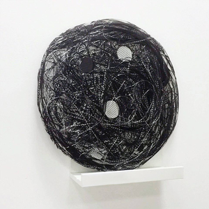 20160126204132-circumvension_carbonfiber_resin