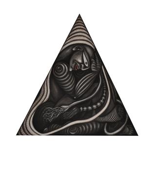 20160127232316-shape_6