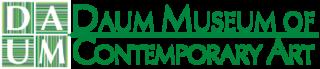20160128130010-logo