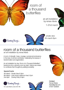 20160129101333-room-of-a-thousand-butterflies-e-invite