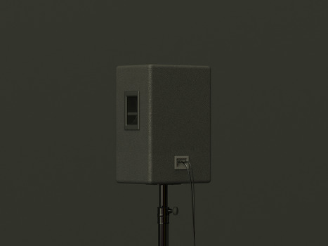 20160129180512-pat_flynn__speaker__2015