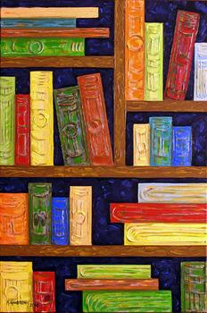 20160131163309-29_books_500_pxl