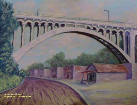 20160131193625-larimer_ave_bridge_2015-ppal_-_copy