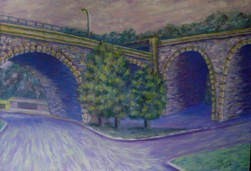 20160201153935-lincoln_ave_bridge_2014_pastel_ppal