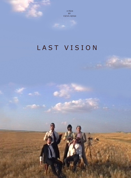 20160201173112-last-vision-poster