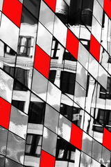20160201204105-reflections_red_60x40_copy_rotated