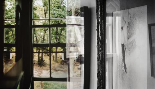 20160201220525-augusta_wood_bathroom_window_toulouse_72dpi