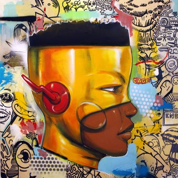 20160201221015-hebru_brantley_am_i_welcome_there_vertical_gallery_2016_lores