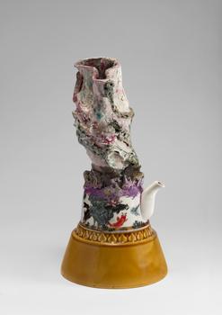 20160202013356-ceramica_01