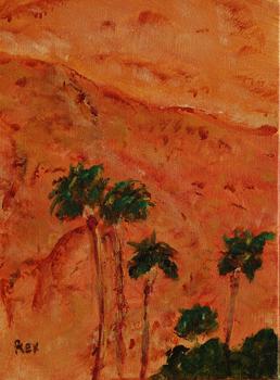 20160203163538-rex_mountain__red_trees