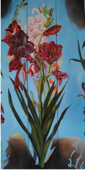 20160203214500-ana_taveras_-_isle_of_flowers_-_oil_on_canvas_72