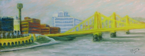 20160204151635-three_sisters_at_pnc_park_2015_pastel_4x9