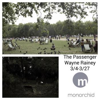 20160204170126-wayne_rainey