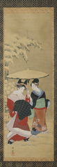 20160204225820-aam_looking_east_courtesan_in_the_snow_at_the_new_year_ex2015