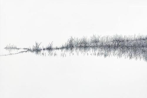 20160205010843-barbara_kolo__converging_lines_24x36in_acrylic_on_canvas_medium