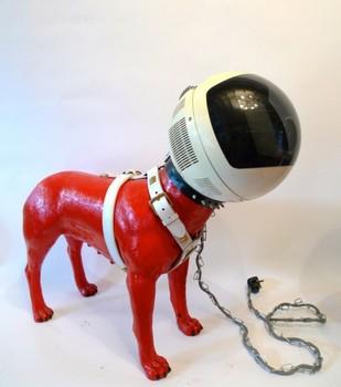 20160206124136-red-cyberdog-1-e1453214971356