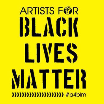 20160207224009-artists_for_black_lives_matter_logo_poster
