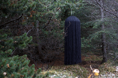 20160208064050-ghostlandscape2