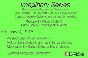 20160209011353-imaginaryselves_announcment