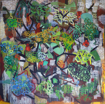 20160209050550-grazyna_adamska-jarecka_of_the_same_importance__acrylic_on_wood_42_x_42_inches_dec