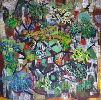 20160209050550-grazyna_adamska-jarecka_of_the_same_importance__acrylic_on_wood_42_x_42_inches_dec