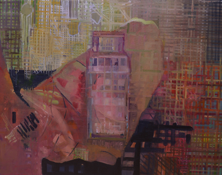 20160209051627-grazyna_adamska-jarecka_secret_fetish_oil_on_canvas__22_x_28_inches__2016_-_copy