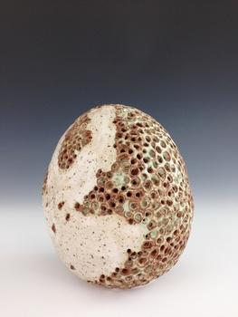20160209135643-langhammer_continental_ceramic