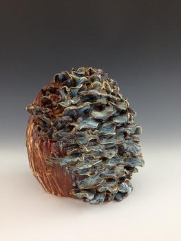 20160209135815-langhammer_bracket_ceramic