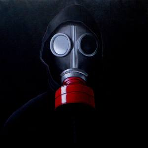 20160209155846-the_grim_reaper_120x120cm_oil_on_canvas