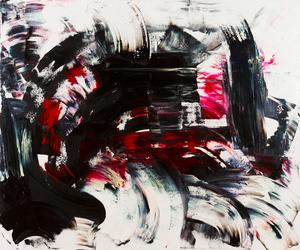 20160209213903-jill_joy_-_she_s_come_undone_-_oil_on_canvas_-_60x72_-_2013