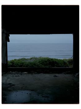 20160210173141-15-jasonengelund-house-of-perception-the-site