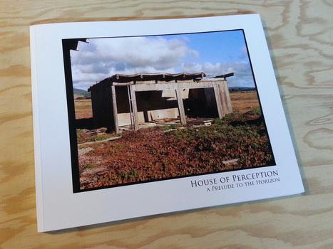 20160210173304-jason-engelund-house-of-perception-book
