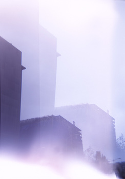 20160210173707-nejc-urban-lights_copy