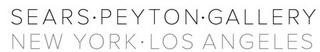 20160210183220-logo