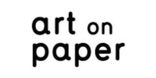 20160211162552-artonpaper-galleriespage1