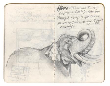 20160212054602-artist_francine_fox_-_las_laguna_gallery_sketchbook_west_page_32-33