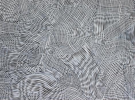 20160908130807-lines_68_varnish_on_canvas_30x40_2016