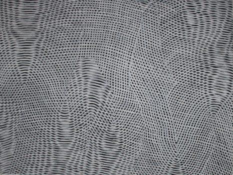 20171211185259-lines_119_varnish_on_canvas_40x30x3_2017