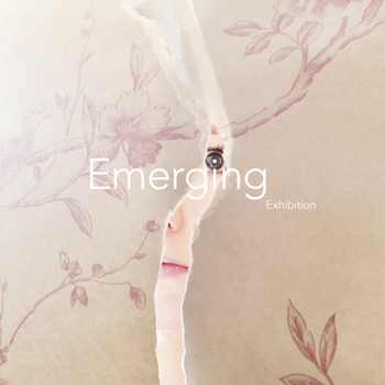 20160212124000-sarah_carpenter_emerging_exhibition_flyer_front_b_