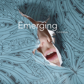 20160212143139-sarah_carpenter_emerging_exhibition_flyer_front_a
