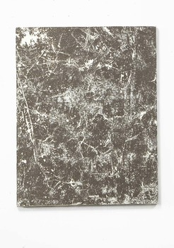 20160212172532-abstract_v