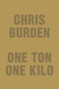 One_ton_one_kilo__image_