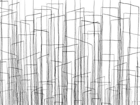20160213073108-drawing_2014