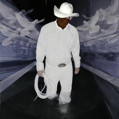 Conley_cowboy